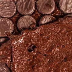 7 Totally Amazing Brownie Hacks