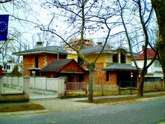 Urgent selling of house ground-754m2 surface-234m2 in Balaton, Hungary, Siofok - Houses for Sale, Real Estate - Number of Bedrooms: 6, Number of Bathrooms: 5 - Budapest, Budapest, Hungary - Kugli.com