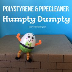 99 best Nursery Rhymes images on Pinterest | Preschool, Crafts for ...
