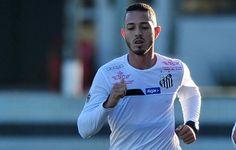Com reforços, Santos relaciona 23 jogadores para enfrentar o Santa Cruz  http://santosfutebolarte.omb10.com/SantosFutebolArte