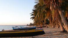 Ifaty Madagascar