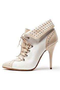 spring 2013 : Tabitha Simmons Tabitha Simmons, Shoe Box, Shoe Game, Me Too Shoes, Stiletto Heels, Peep Toe, Footwear, Sneakers, Stuff To Buy