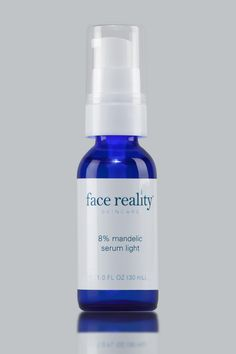 San Francisco Bay Area-based Face Reality Acne & Skin Clinic has a clear skin system that will have your acne under control in approximately 6 to 12 weeks. Ingrown Facial Hair, Ingrown Hair Serum, Ingrown Hairs, Glycolic Acid, Lactic Acid, Lighten Dark Spots, Oil Free Makeup, Acne Causes