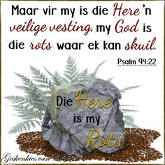 All Quotes, Bible Quotes, Bible Verses, Qoutes, Afrikaanse Quotes, Religious Quotes, Jesus Christ, Things To Think About
