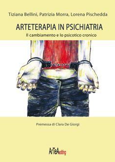 Arteterapia in psichiatria