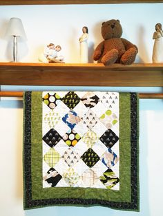 Handmade baby quilts are one of the best gifts you can give as a baby shower gift. Sew Happy Quilting has unique quilts for baby girls and baby boys. Baby quilts are washable and are wonderful heirloom gifts that can be passed from generation to generation. Check out sewhappyquilting.com today. #babyquilt #babyboyquilt #babyshowergift #uniquebabygift #heirloomgift #babyblanket #nurserydecor #cribquilt #boyblanket Baby Room Decor, Nursery Decor, Handmade Baby Quilts, Handmade Shop, Handmade Gifts, Home Sew, Nursery Curtains, Boy Blankets, Baby Boy Quilts