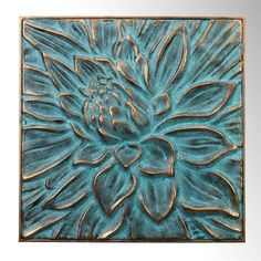 """Outstanding """"metal tree art decor"""" info is available on our internet site. Take a look and you wont be sorry you did. Outdoor Metal Wall Art, Metal Tree Wall Art, Metal Wall Sculpture, Wall Sculptures, Framed Wall Art, Wall Art Decor, Metal Art, Tree Sculpture, Metal Flower Wall Art"""