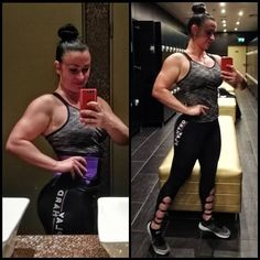 Lábnap... Nem egészen úgy, ahogy szerettem volna, de legalább megvolt. #legday #trainingday #gym #legworkoutdone #bootybuilding… Leg Day, Sporty, Selfie, Instagram, Style, Fashion, Moda, Stylus, Fasion