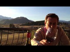 Central Otago Pinot Noir 2010  n this episode, of Unscrewed TV, I taste a Central Otago Pinot Noir from vintage 2010. I knew nothing about this wine other than price, $19.99. Initially I was unfair at a Central Otago Pinot Noir at this price, invariably you get what you pay for, but at $20 it was really very good.  http://www.unscrewed.co.nz/central-otago-pinot-noir-2010/