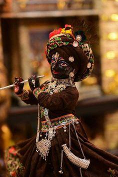 Krishna #Lord Jai Shree Krishna, Cute Krishna, Lord Krishna Images, Radha Krishna Pictures, Radha Krishna Photo, Radha Krishna Love, Krishna Photos, Krishna Radha, Lord Krishna Wallpapers