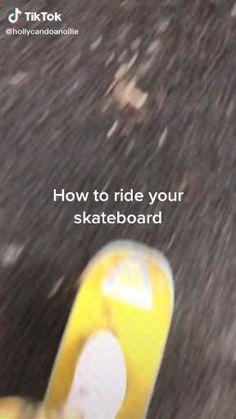 Beginner Skateboard, Skateboard Videos, Skateboard Deck Art, Penny Skateboard, Skateboard Design, Skateboard Girl, Skates, Skater Kid, Skate Girl