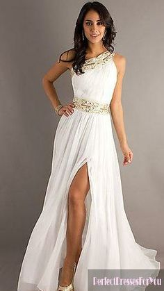 Shop prom dresses and long gowns for prom at Simply Dresses. Floor-length evening dresses, prom gowns, short prom dresses, and long formal dresses for prom. Prom Dress 2014, Homecoming Dresses, Bridesmaid Dresses, Wedding Dresses, Prom Gowns, Graduation Dresses, Bridesmaids, Prom 2015, College Graduation