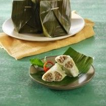KUE MENTO http://www.sajiansedap.com/recipe/detail/15091/kue-mento