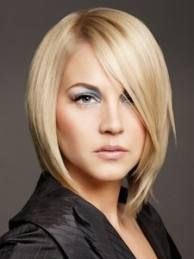 The Bob hair cut is a timeless hair cut that you should have in your repertoire. This chin length razor cut bob haircut exudes fun and sexy freedom. The cut secures beautiful m...