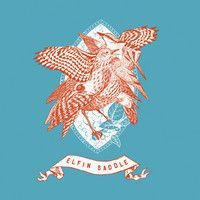 Devastates - ELFIN SADDLE by Constellation Records on SoundCloud