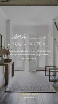 Pray Quotes, Quran Quotes Love, Quran Quotes Inspirational, Best Islamic Images, Beautiful Islamic Quotes, Quran Wallpaper, Islamic Quotes Wallpaper, Islamic Qoutes, Muslim Quotes