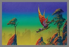 Roger Dean Imprime x 2.indd