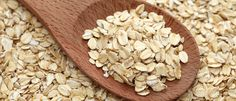 --wonder if this could replace the oatmeal bars Hester used to like -- Kripalu Recipe: Baked Oatmeal