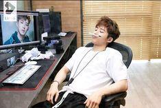 💘 b.i from ikon Kim Hanbin Ikon, Chanwoo Ikon, Kpop, Ikon Leader, Yg Entertaiment, Winner Ikon, Wattpad, Kdrama Actors, Manish