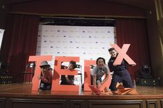 Estos son los conferencistas del TEDxKidsMexicoCity 2016 - https://webadictos.com/2016/04/14/conferencistas-del-tedxkidsmexicocity-2016/?utm_source=PN&utm_medium=Pinterest&utm_campaign=PN%2Bposts
