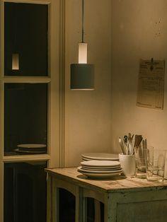 voilee(ヴォアレ)|ペンダント照明|商品詳細ページ|照明・インテリア雑貨 販売 flame