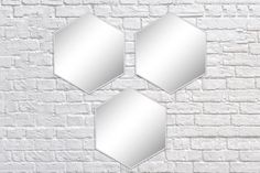 How to Make a Dark Room Brighter — Solutions 2018 | The Strategist | New York Magazine Mirror With Hooks, Mirror Set, Overhead Lighting, Cool Lighting, Globe Pendant, Pendant Lamp, Brighten Dark Room, Inchyra Blue, Oval Room Blue
