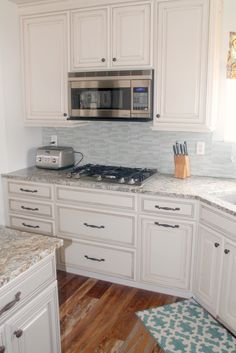 65 best diamond cabinets images diamond cabinets kitchen cabinets rh pinterest com