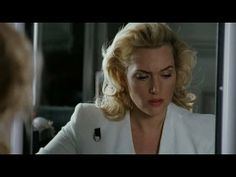 VOGUE Kate Winslet: Best Actress of All Time