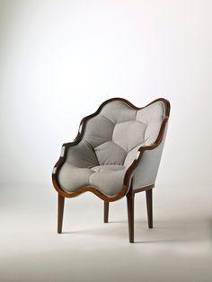 armchair #inspiration