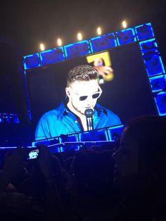 Liam | OTRA Vienna