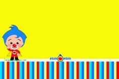 Queremos compartir estas hermosas imágenes del payasito más bonito, el es Plim Plim. Tienen muy buena resolución, así que podrás descargar a tu pc y aplicar como fondo de pantalla. También pueden a… Frame Template, Ideas Para Fiestas, Templates Printable Free, Happy Birthday, Party, Kids, Coco, Google, Fiesta Invitations