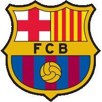 Luis Alberto Suárez Díaz | FC Barcelona