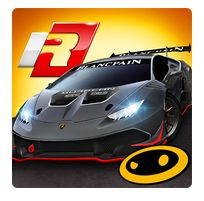 Racing Rivals 4.1.1 APK for Android Device - http://apkgallery.com/racing-rivals-4-1-1-apk-for-android-device/