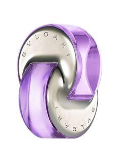 74bc5d55ab5 Bvlgari++Omnia++by++Bvlgari++Perfume++for++Women++2.2++oz++Eau++de++ ...