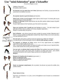 Qigong, Tai Chi, Bullet Journal, Pilates, Chakra, Muscles, Sports, Praying Hands, Yoga Workouts