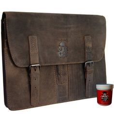 Messenger Bag, Bags, Fashion, Leather Bag, Do Your Thing, Get Tan, Handbags, Moda, Fashion Styles