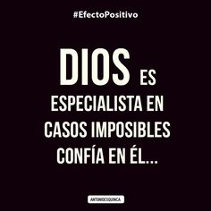 Spiritual Quotes, Positive Quotes, Scripture Quotes, Bible Verses, Dear Lord, God Loves Me, Spanish Quotes, God Is Good, Christian Quotes