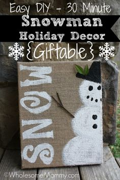 Simple-DIY-Snowman-Holiday-Decor-Craft-and-Giftable-from-WholesomeMommy.com_