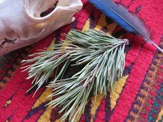 Pagan Pride Treasury by Kate D on Etsy #PaganGifts #WitchGifts #NaturePagan