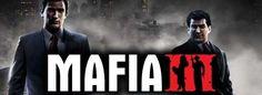Mafia 3 sistem gereksinimleri paylaşıldı