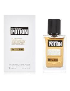 Potion Eau de Parfum 30ml   M&S