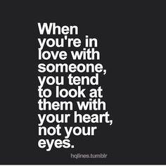 Tag someone u love #Padgram