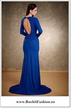 rochie de seara Formal Dresses, Blog, Fashion, Dresses For Formal, Moda, Formal Gowns, Fashion Styles, Formal Dress, Blogging