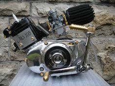 http://wandysku.dyn.pl/simson/Tuning/Silniki/big-bore-motor-ms-105/$(KGrHqN,!l8E8Vlnsv2qBPcfDcWHT!~~60_10.JPG