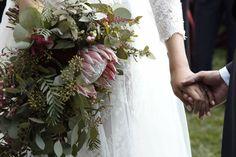 Romantic Wedding Flowers, Burgundy Wedding, Italy Wedding, Wine Colored Wedding