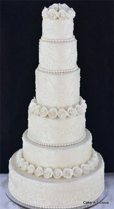 let there be cake wedding cakes i adore on pinterest wedding cakes lace wedding cakes and. Black Bedroom Furniture Sets. Home Design Ideas