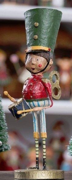 Christmas Villages, Christmas Toys, A Christmas Story, Christmas Shopping, Christmas Themes, Vintage Christmas, Christmas Ornaments, Holiday Decor, Family Traditions