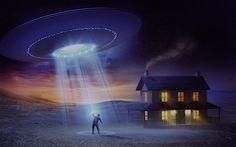 Casos extraños sobre abducciones alienígenas - #¡WOW!, #¿Sabíasque...?, #Terror  http://www.vivavive.com/casos-extranos-sobre-abducciones-alienigenas/