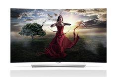 TV LG 55EG960V OLED 4K SMART 3D IDEALNA CZERŃ ! FV (6025471695) - Allegro.pl - Więcej niż aukcje.