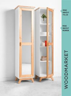 Simple Furniture, Plywood Furniture, Home Decor Furniture, Modern Furniture, Diy Home Decor, Furniture Design, Furniture Plans, Furniture Movers, Crockery Cabinet